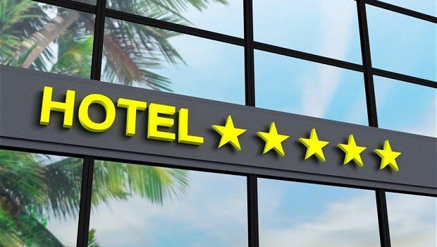Картинки по запросу готель 5 зірки