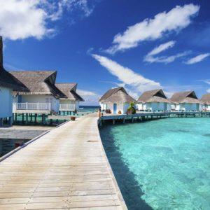 centara-grand-island-villas-maldivesallin0717[1]