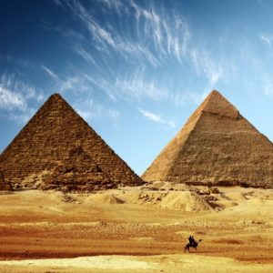 Custom-70x140cm-Bath-Towel-font-b-Egypt-b-font-Pyramid-Cities-Style-Large-Soft-Absorbent-font