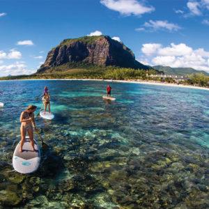 mauritius-island-water-sports[1]